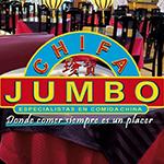 Chifa Jumbo