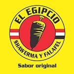 Shawarma El Egipcio