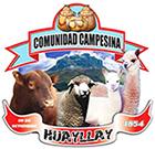 Huaylay