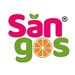 San Gos