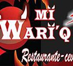 Mi Wariq