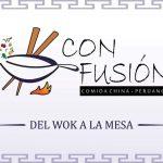 con fusion