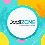 depilzone